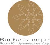 Barfusstempel Kassel